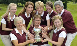 IrishSeniorCup13