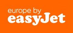 RGB_easyJet_europe_orange