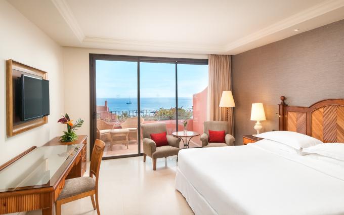 2 -1467_Sheraton_La_Caleta_Resort_&_Spa_Club_room_N15