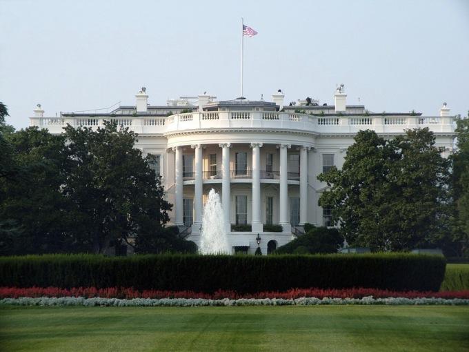whitehouse_h